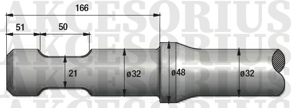 Atlas Copco SB50