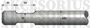 ATLAS COPCO SB150 / 152