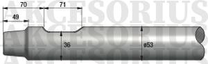 Arrowhead S30