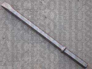 Przecinak 32x160 mm Hex, sześciokąt
