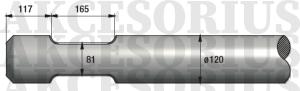 Epiroc SB 1102