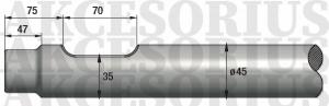 Socomec DMS 95